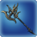 Axe of Light Icon.png
