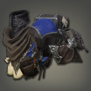 Deepshadow Barding Icon.png