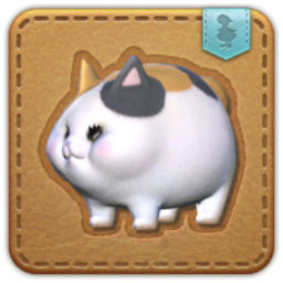 Fat Cat (Minion) Patch.png