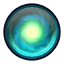 Gales (Howling Eye) icon.png