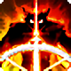 Misery's End Icon.png
