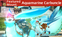 AquamarineCarbuncleFeature.png