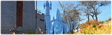 Battlecraft-15-Aleport-Levequest-Header.png