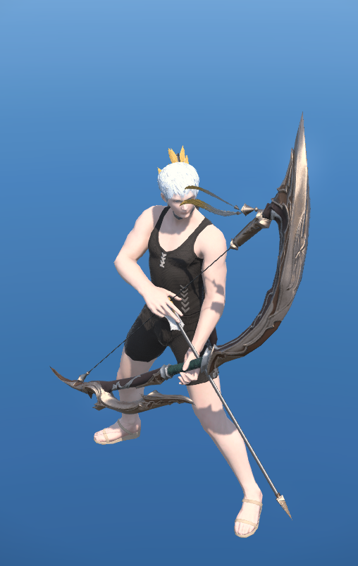 Model-Ala Mhigan Longbow.png