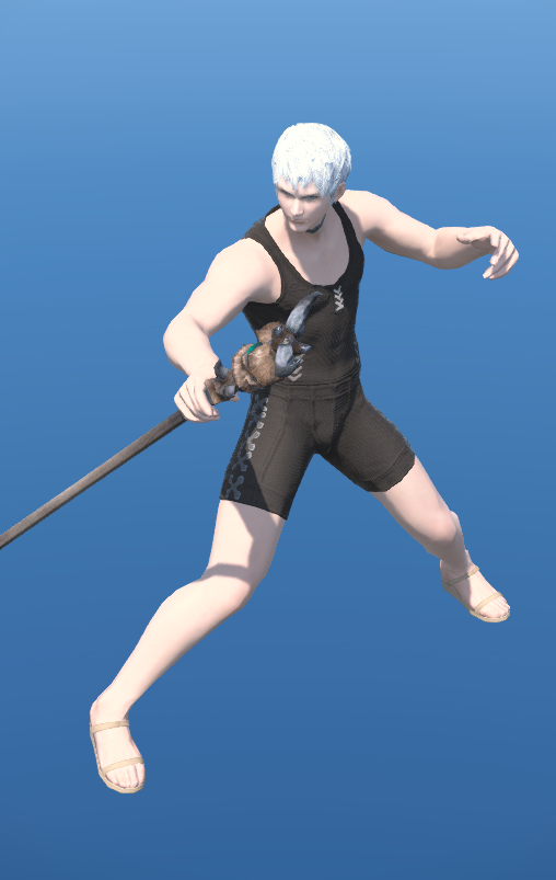 Model-Aetherial Black Horn Staff.png