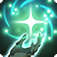 Benefic Icon.png
