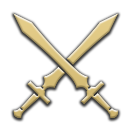 Gladiator Icon 8.png