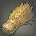 Upland Wheat Icon.png