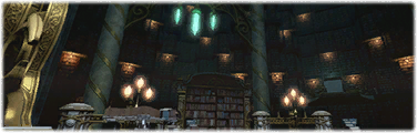 The Great Gubal Library.png