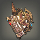 Zonureskin Codex Icon.png