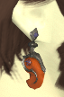 Arhat Earring of Casting--2018urth.png