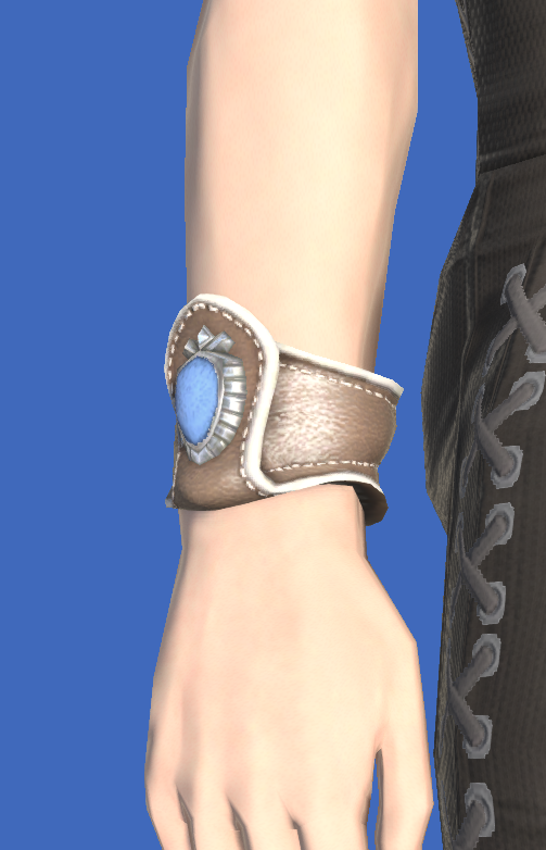 Model-Aetherial Boarskin Wristbands.png