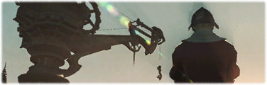 The Maelstrom-20-Moraby Drydocks-Levequest-Header.png