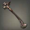 Titanbronze Texture Hammer Icon.png