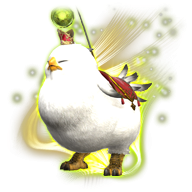 Original Fat Chocobo (Mount) Patch.png