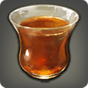 Commanding Craftsman's Tea Icon.png