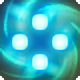 Cure II Icon.png