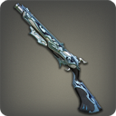 Mythrite-barreled Musketoon Icon.png