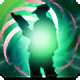 Shining Emerald Icon.png