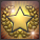 Achievementicon.png