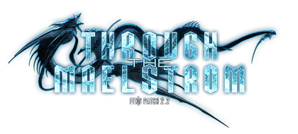 FinalFantasyXIV-ThroughTheMaelstrom-Logo.png