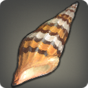 Laxan Inkhorn Icon.png