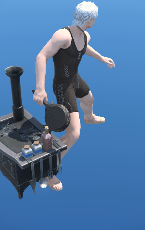 Model-Augmented Galleykeep's Frypan.png