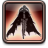 Succubus Icon.png