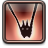 Bat Icon.png