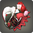 Paramour Barding Icon.png