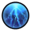 Storm Clouds icon.png
