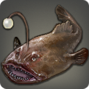 Wicked Wartfish Icon.png