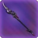 Augmented Law's Order Spear Icon.png