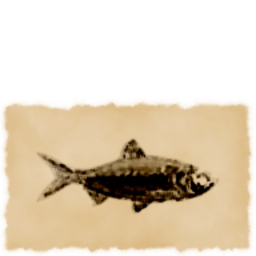 Harbor Herring Fishing Icon.png