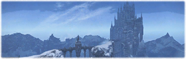Heavensward (Quest) Image.png