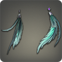 Scion Sorceress's Headdress Icon.png