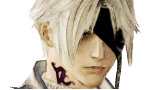 Trust-Thancred 2.png