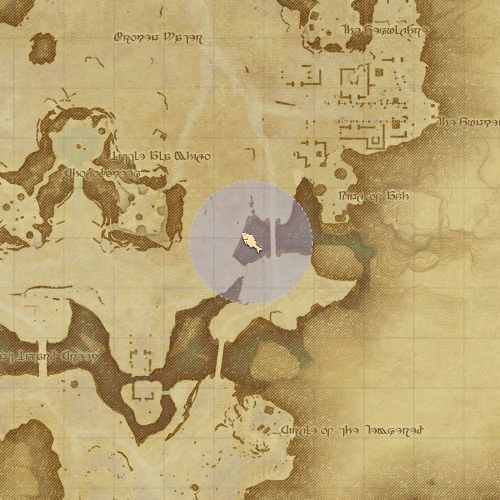 Burnt Lizard Creek – Gamer Escape: Gaming News, Reviews