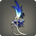 Plumed Barding Icon.png