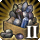 King's Yield II Icon.png
