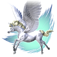 Pegasus (Mount) Patch.png