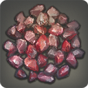Red Quartz Icon.png