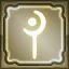 White Mage Icon.png