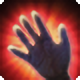 Feint Icon.png
