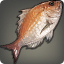 Hook Fish Icon.png