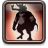 Ogre Icon.png