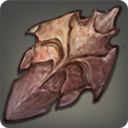 Rathalos Scale Icon.png