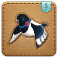 Doman Magpie (Minion) Patch.png