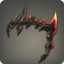 Augmented Rathalos Helm (M) Icon.png