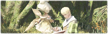 Little Sylphs Lost Image.png